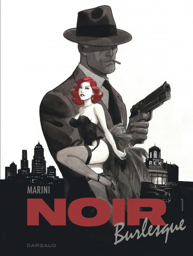 noir-burlesque-tome-1-noir-burlesque-12
