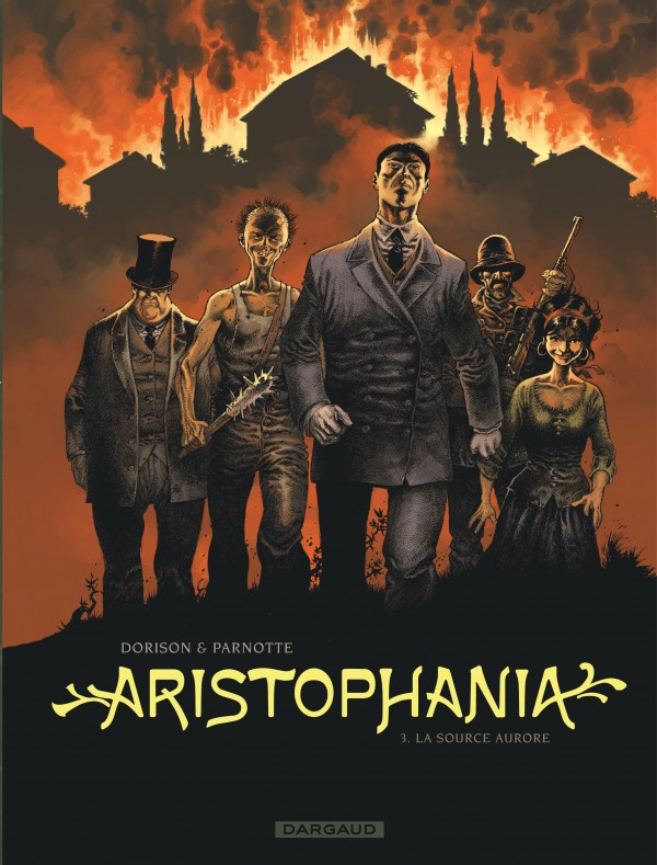 cover-comics-aristophania-tome-3-la-source-aurore