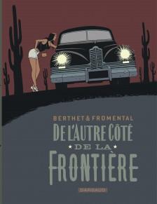 cover-comics-de-l-8217-autre-ct-de-la-frontire-tome-0-de-l-8217-autre-ct-de-la-frontire