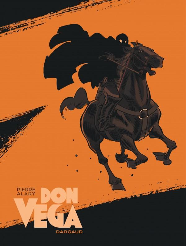 cover-comics-don-vega-tome-0-don-vega