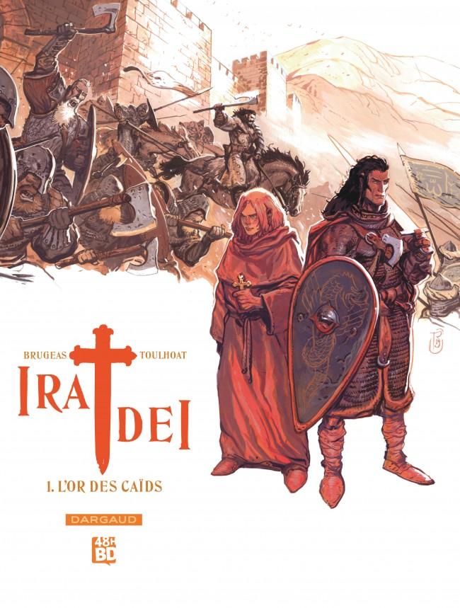 ira-dei-tome-1-lor-des-caids-48h-bd