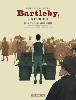 bartleby-le-scribe