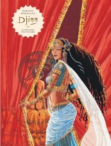 cover-comics-djinn-tome-10-djinn