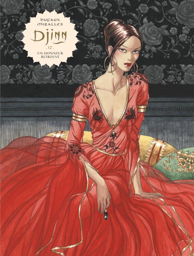 djinn-tome-12-un-honneur-retrouve