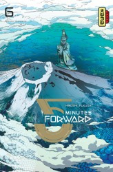 5 minutes forward – Tome 6