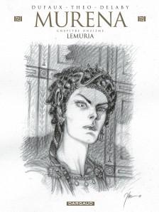 cover-comics-murena-tome-11-lemuria