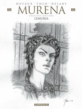 murena-tome-11-lemuria-edition-crayonnee