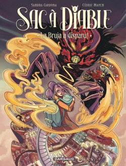 cover-comics-sac--diable-tome-1-la-bruja-a-disparu