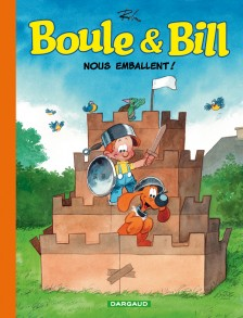cover-comics-boule-amp-bill-tome-0-compilation-hs-boule-amp-bill
