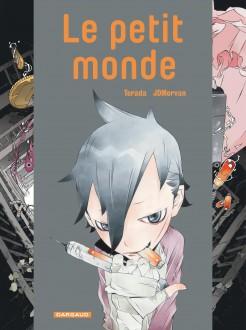 cover-comics-le-petit-monde-tome-0-le-petit-monde-8211-intgrale