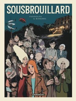 cover-comics-sousbrouillard-tome-0-sousbrouillard