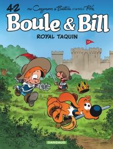 cover-comics-royal-taquin-tome-42-royal-taquin