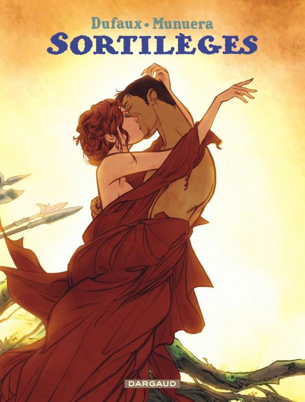 cover-comics-sortilges-8211-intgrale-tome-0-intgrale-complte