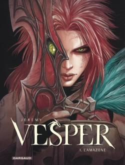 cover-comics-vesper-tome-1-l-8217-amazone