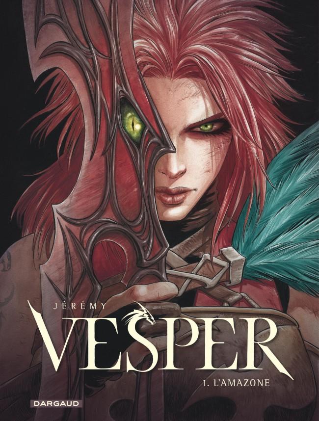 vesper-tome-1-lamazone