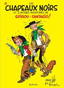 cover-comics-spirou-et-fantasio-tome-3-les-chapeaux-noirs