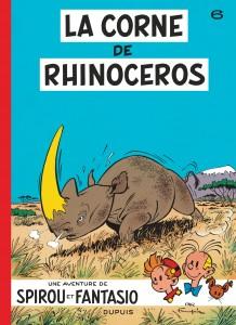 cover-comics-spirou-et-fantasio-tome-6-la-corne-du-rhinocros