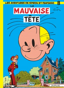 cover-comics-spirou-et-fantasio-tome-8-la-mauvaise-tte