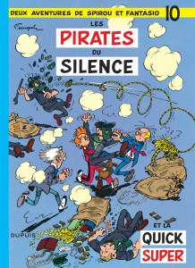 cover-comics-spirou-et-fantasio-tome-10-les-pirates-du-silence
