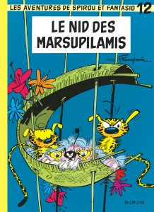 cover-comics-le-nid-des-marsupilamis-tome-12-le-nid-des-marsupilamis