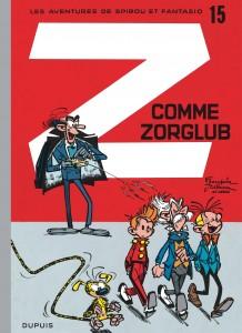 cover-comics-spirou-et-fantasio-tome-15-z-comme-zorglub