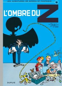 cover-comics-l-8217-ombre-du-z-tome-16-l-8217-ombre-du-z