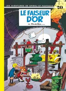cover-comics-le-faiseur-d-8217-or-tome-20-le-faiseur-d-8217-or
