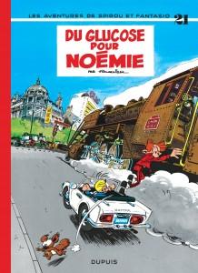cover-comics-du-glucose-pour-nomie-tome-21-du-glucose-pour-nomie