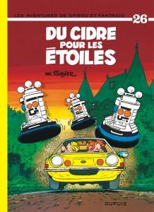 cover-comics-du-cidre-pour-les-toiles-tome-26-du-cidre-pour-les-toiles
