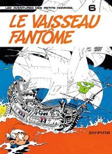 cover-comics-les-petits-hommes-tome-6-le-vaisseau-fantme