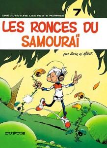 cover-comics-les-petits-hommes-tome-7-les-ronces-du-samoura