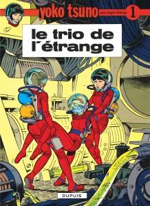 cover-comics-yoko-tsuno-tome-1-le-trio-de-l-8217-trange