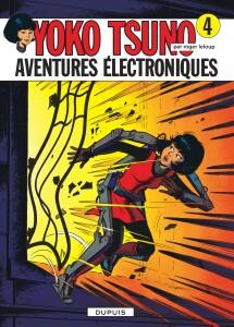 cover-comics-yoko-tsuno-tome-4-aventures-lectroniques