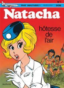 cover-comics-natacha-htesse-de-l-8217-air-tome-1-natacha-htesse-de-l-8217-air