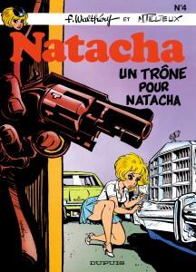 cover-comics-natacha-tome-4-un-trne-pour-natacha