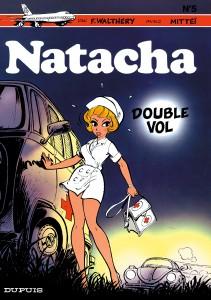 cover-comics-natacha-tome-5-double-vol