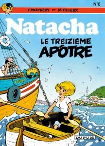 cover-comics-natacha-tome-6-le-treizime-aptre