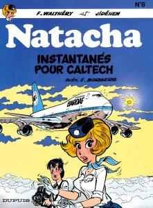 cover-comics-instantans-pour-caltech-tome-8-instantans-pour-caltech