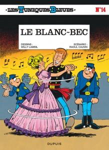cover-comics-les-tuniques-bleues-tome-14-le-blanc-bec