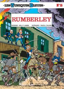 cover-comics-les-tuniques-bleues-tome-15-rumberley