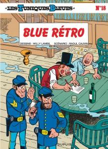cover-comics-blue-rtro-tome-18-blue-rtro