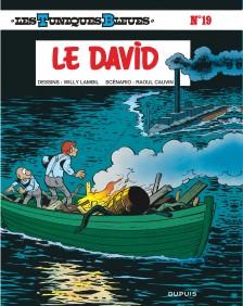 cover-comics-les-tuniques-bleues-tome-19-le-david