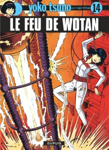 cover-comics-yoko-tsuno-tome-14-le-feu-de-wotan