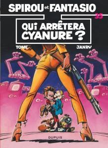 cover-comics-qui-arrtera-cyanure-tome-35-qui-arrtera-cyanure