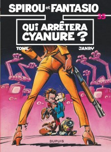 cover-comics-spirou-et-fantasio-tome-35-qui-arrtera-cyanure
