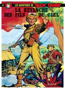 cover-comics-buck-danny-tome-3-la-revanche-des-fils-du-ciel