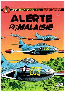 cover-comics-buck-danny-tome-18-alerte-en-malaisie