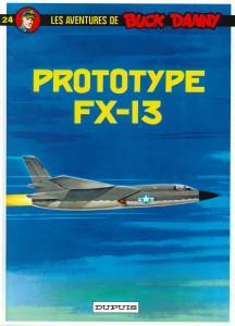 cover-comics-prototype-fx-13-tome-24-prototype-fx-13