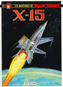 cover-comics-x-15-tome-31-x-15