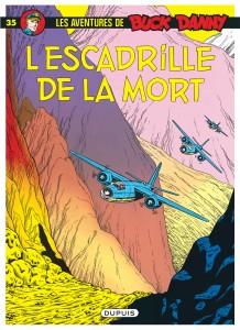 cover-comics-buck-danny-tome-35-l-8217-escadrille-de-la-mort